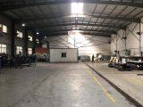 新契纯一楼1400平标准厂房出租可装行车