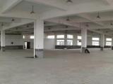 永康周边区花川工业区三环大道旁1200方仓库出租