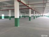 出租临平余杭经济开发区4楼3800方厂房
