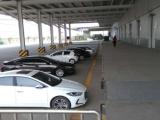宁河区潘庄工业园10000方仓库出租