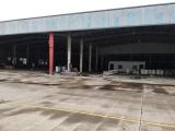 萧山机场高速鸿达路高新九路7000方厂房出租