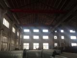 江阴区1400方厂房出售