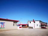 怀安县左卫镇207国道旁19980方土地出售