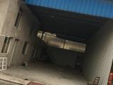 浦东区六奉公路大治河路700方仓库出租
