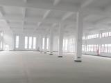 上海周边1500方厂房出售