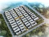 静海区1200方厂房出售