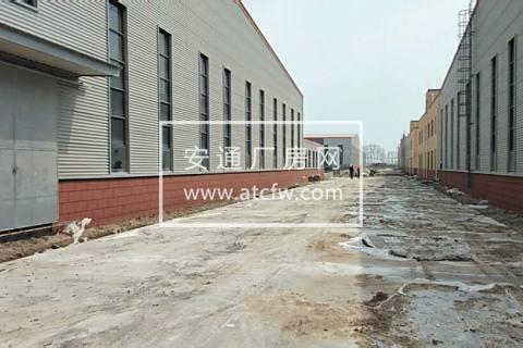 送院子厂房3000平 食品环评和机械加工环评1500平