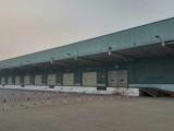 北辰区天津辰新项目管理发展有限公司9580方仓库出租