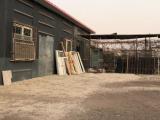 新抚区东洲章党白龙山1000方土地出售