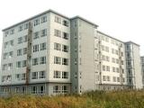 静海区18425方厂房出售