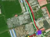 道里区机场路十公里处1500方厂房出售
