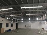 武清区汊沽港镇39940方土地出售