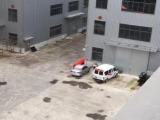 黄岩台州市海誉电动科技有限公司3800方厂房出租