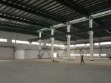 常州新北薛家附近8000方行车厂房+2000方办公