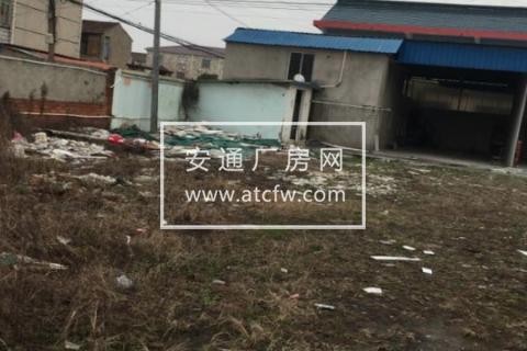 浦东区六奉公路宣镇中路700方仓库出租