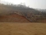 顺城区河北乡锡伯族村50000方土地出售