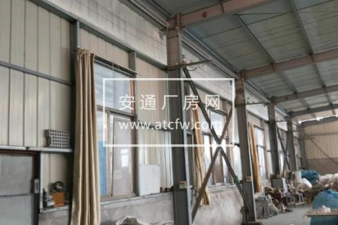 亭湖区北闸(电厂河西)900方仓库出租