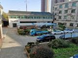武进区长虹西路与长江南路交汇处700方仓库出租