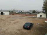 大同区棚户区同煤总医院东4500方仓库出租