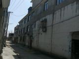 邳州市区赵墩镇闫家小学西侧700方仓库出租