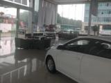 诸暨千禧路12号原起亚4S店4600方厂房出租