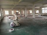 镇海蛟川俞范3楼850方厂房出租