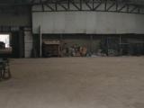 广阳区廊坊市科技股附近1200方仓库出租