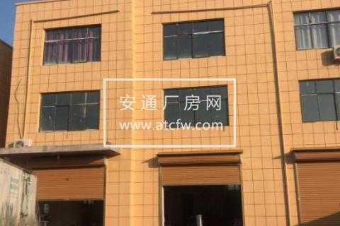 灵灵璧区高速入口南,浙商水晶科技1000方仓库出租