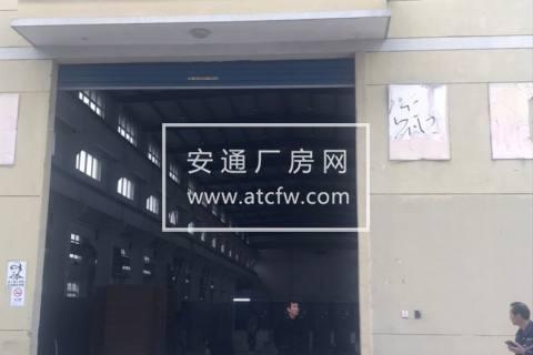 中泰单层1400方带5t行车出租