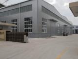 渭滨区宝鸡开发区高新17路3100方厂房出租