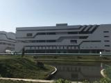 泰州经济开发区5000方厂房火热出租(泰州市区)