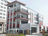 西青区杨柳青于成路1号鑫茂汽车产业园2200方厂房出租