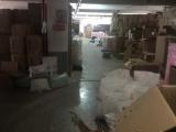 黄岩区西城街道耐力轴承2楼1000方仓库出租