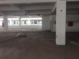 浦江县区黄宅工商路地段1000方厂房出售