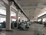 出租杭州老余杭义桥工业园区1000方单层带钢架厂房