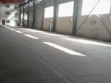 建安区许州路北段1700方仓库出租