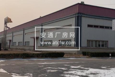 东丽区空港保税路98号7700方仓库出租