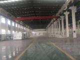 相城北桥工业园区2500方厂房出租