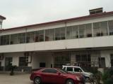 惠山区长欣路5000方厂房出售