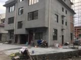 永嘉区三江街道缪北工业区560方仓库出租
