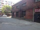 南岗区汉阳街1500方仓库出租