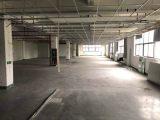 仓前底层2800方厂房出租