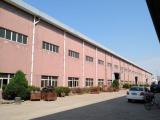 北辰区刘安庄工业园附近8600方厂房出租