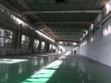 通州区南六环马驹桥2号桥800方厂房出租