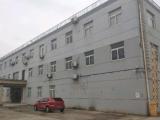 海陵区九龙镇世纪大道6600方厂房出售