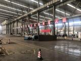 北辰科技园区6804方厂房出租