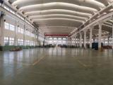 江阴区龙砂工业园附近2000方厂房出租