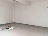 昆山古城中路378号2200方厂房出租