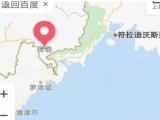 珲春市6000方厂房出售