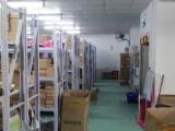 龙华区工业东路71号650方仓库出租